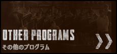 他のプログラム