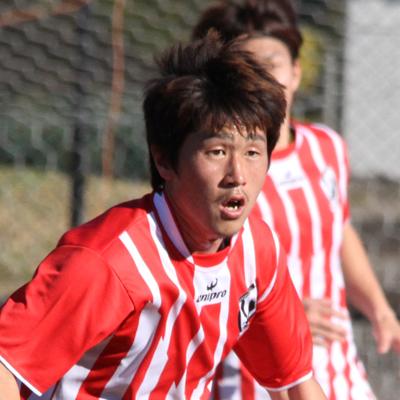 齊藤 晃義